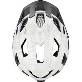 Cube Pathos Helm white
